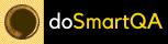 do SmartQA