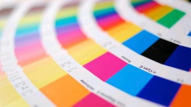 design checklist-fi