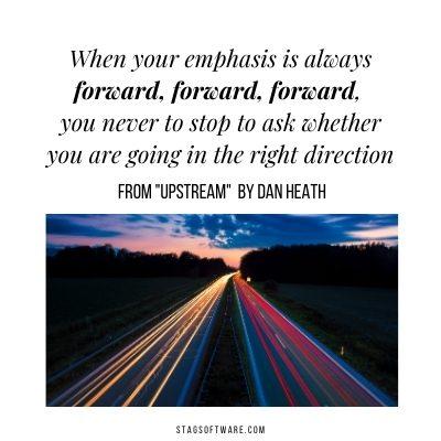 Poster-Forward-Forward-Forward