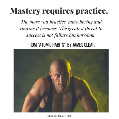mmPoster-Mastery-requires-practice